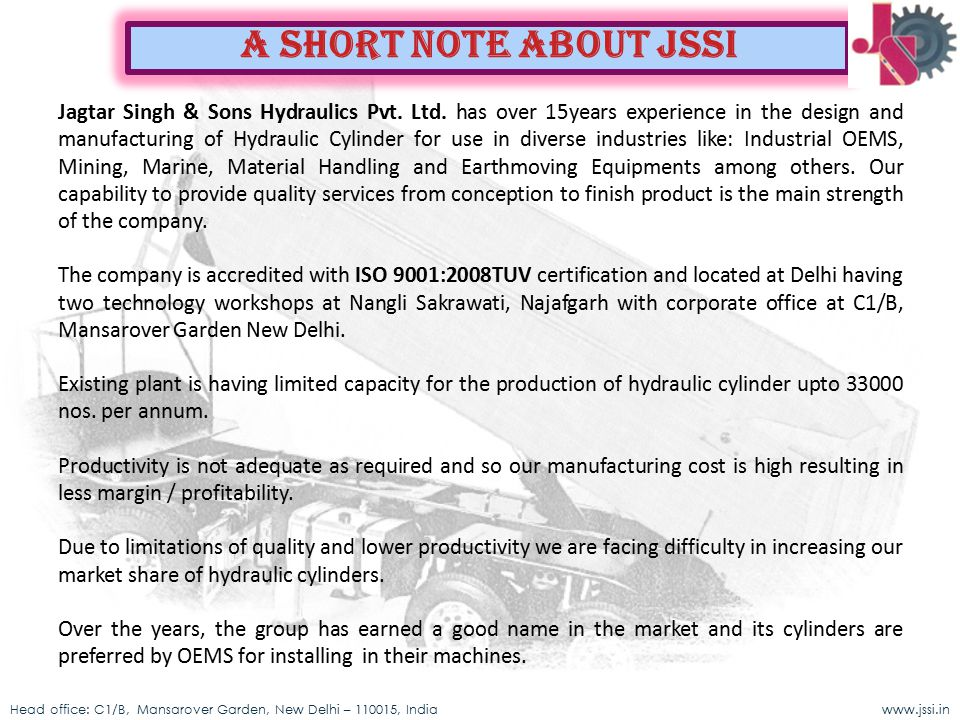 logo A short note about jssi.