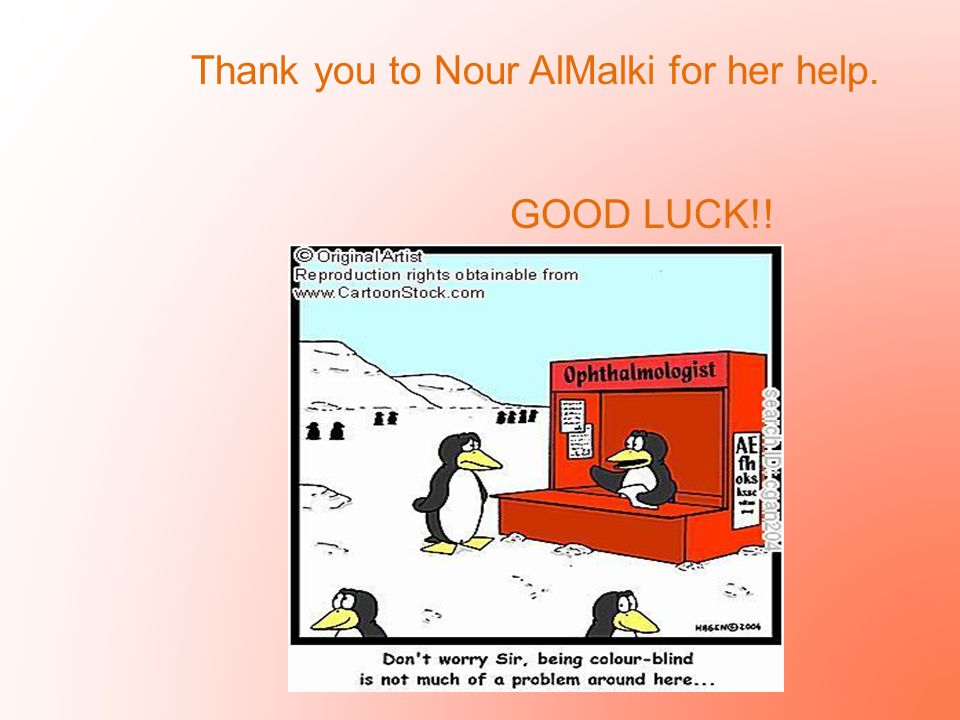 Thank you to Nour AlMalki for her help.