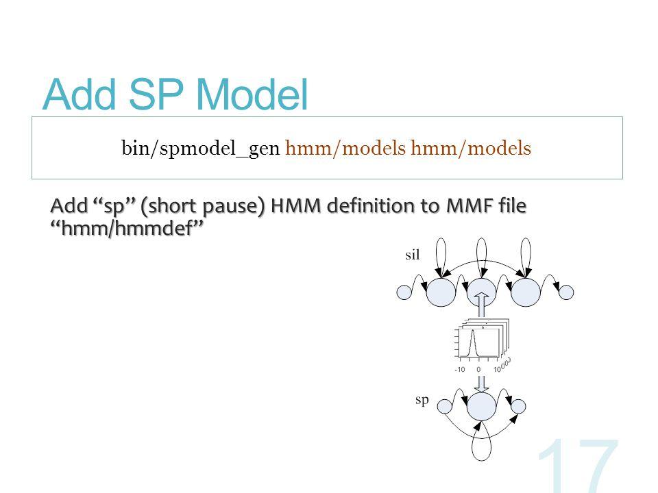 bin/spmodel_gen hmm/models hmm/models