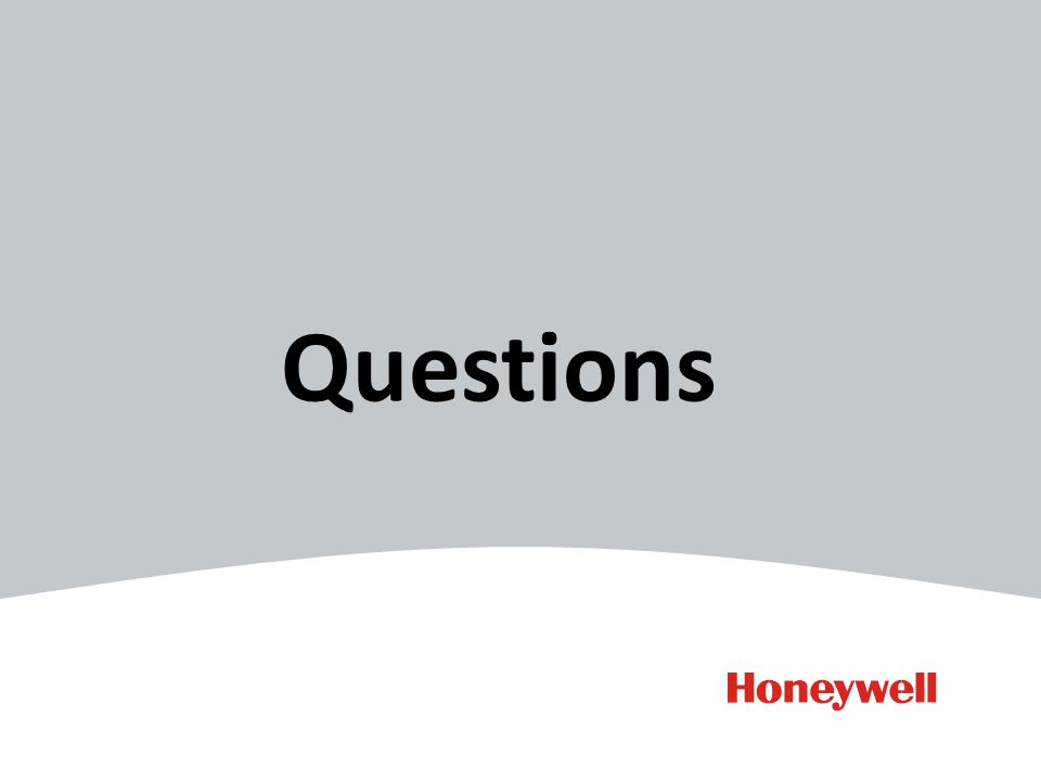 Questions Any questions on Special Functions or Trouble Zones