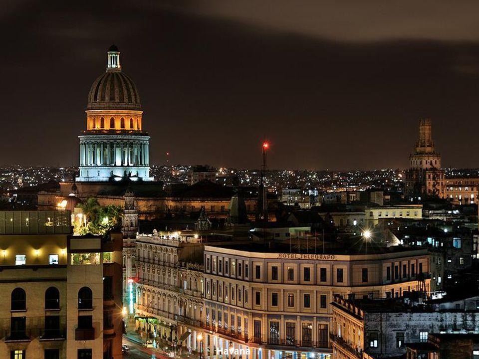 www.vitanoblepowerpoints.net Havana