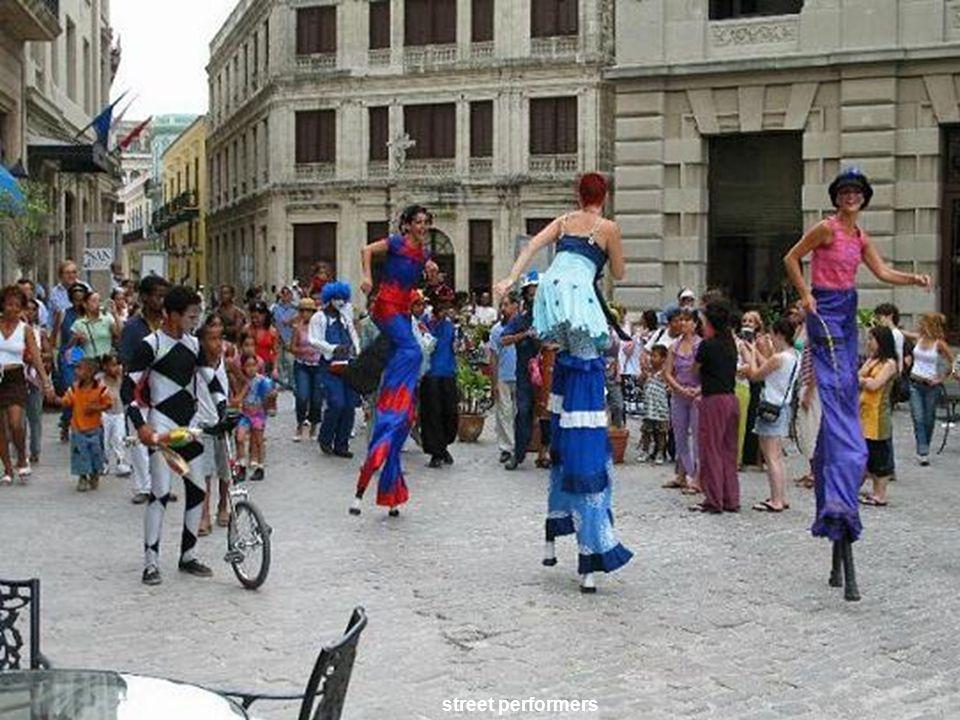 www.vitanoblepowerpoints.net street performers