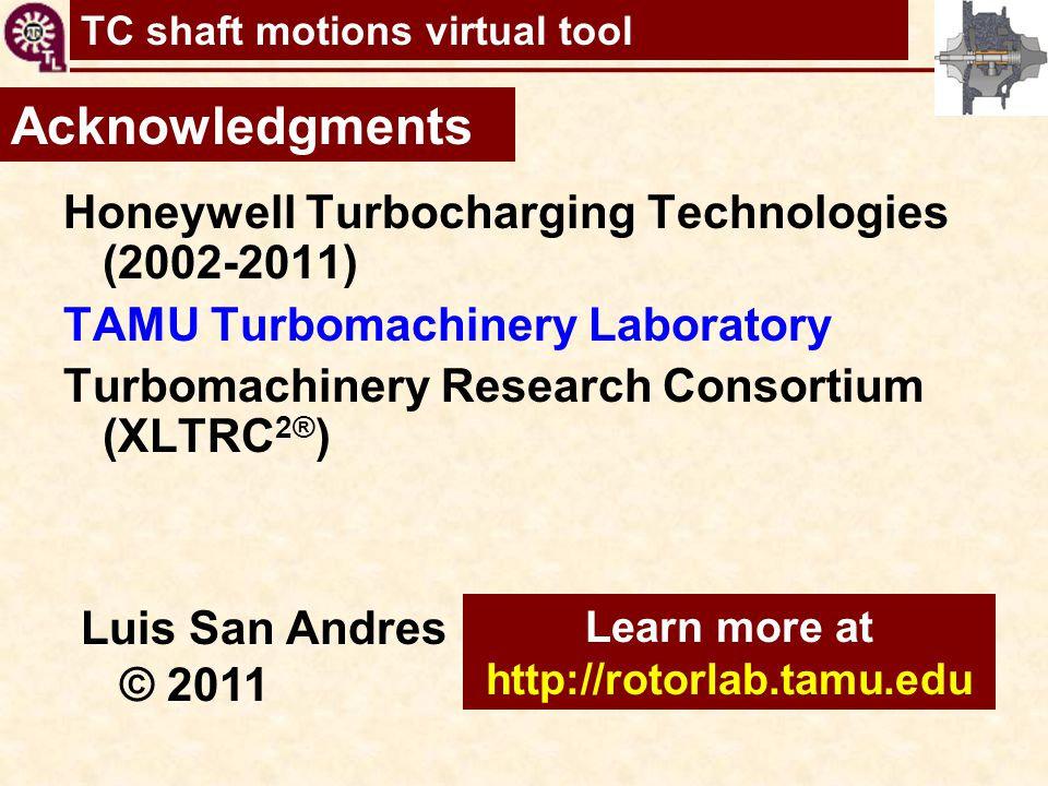 Learn more at http://rotorlab.tamu.edu