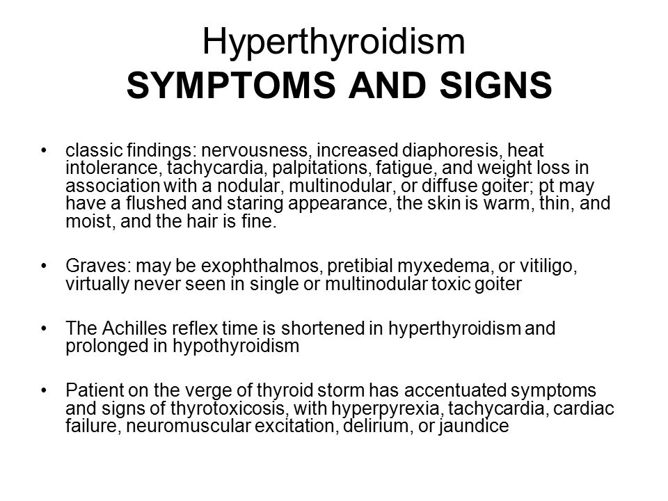 Hypohyperthyroid, Thyroiditis, Thyroid Nodules, Thyroid. Small Business Bank Loan Lower Interest Rates. Golf Management Degree Online. Iphone And Android App Development. Top Information Security Companies. How To Detox From Herion Uhaul Salt Lake City. Ontario Everest College Ualr Criminal Justice. Dallas Alarm Companies Sun City Tanning Salon. Erectile Dysfunction Icd 9 T Mobile Business