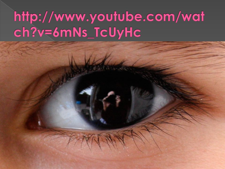http://www.youtube.com/watch v=6mNs_TcUyHc