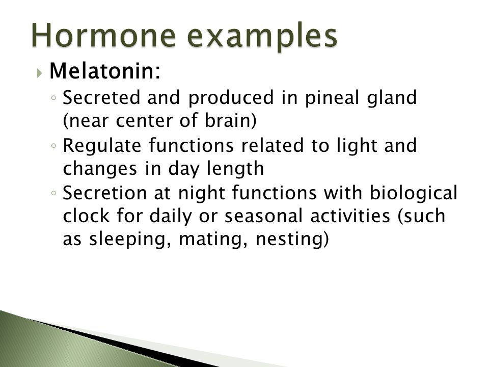 male hormone suppression drugs