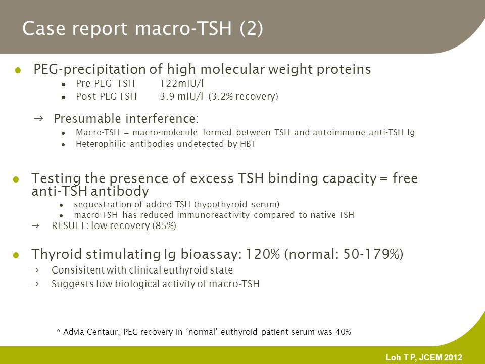 Case report macro-TSH (2)