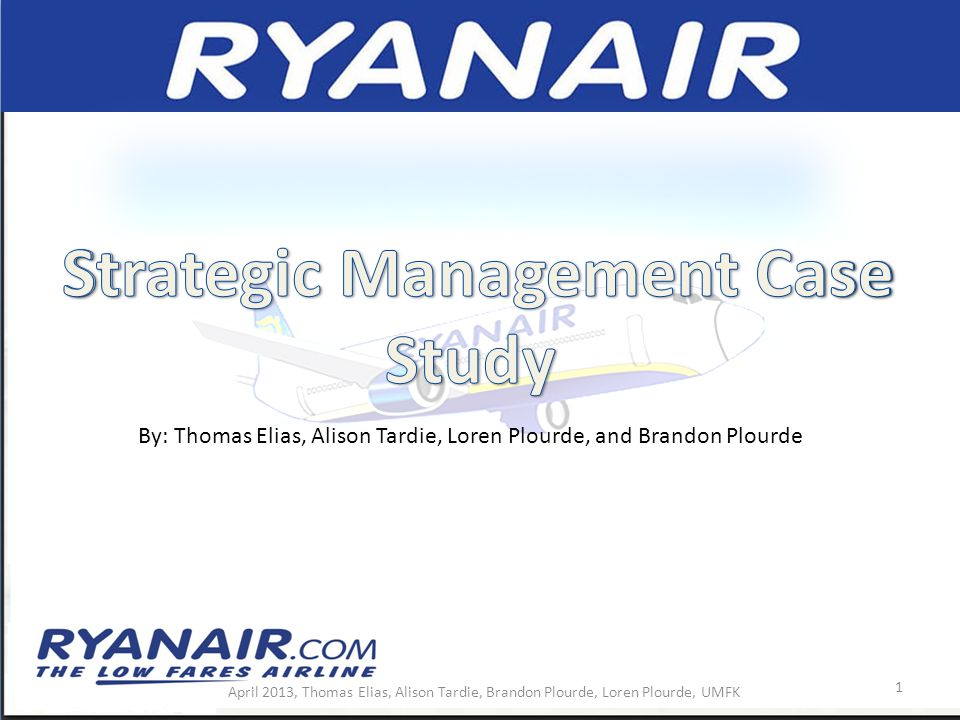 2013 management and strategy walmart case study | Homework