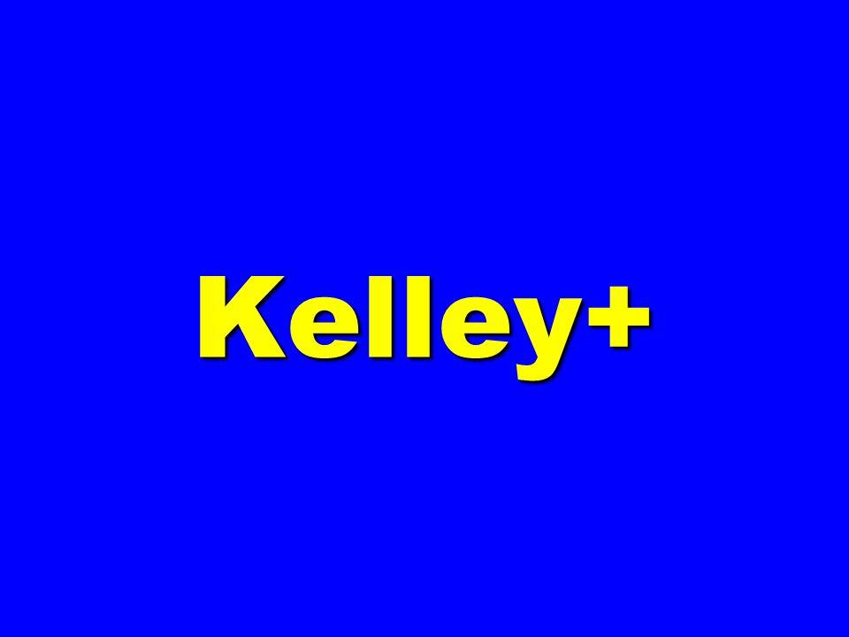 Kelley+
