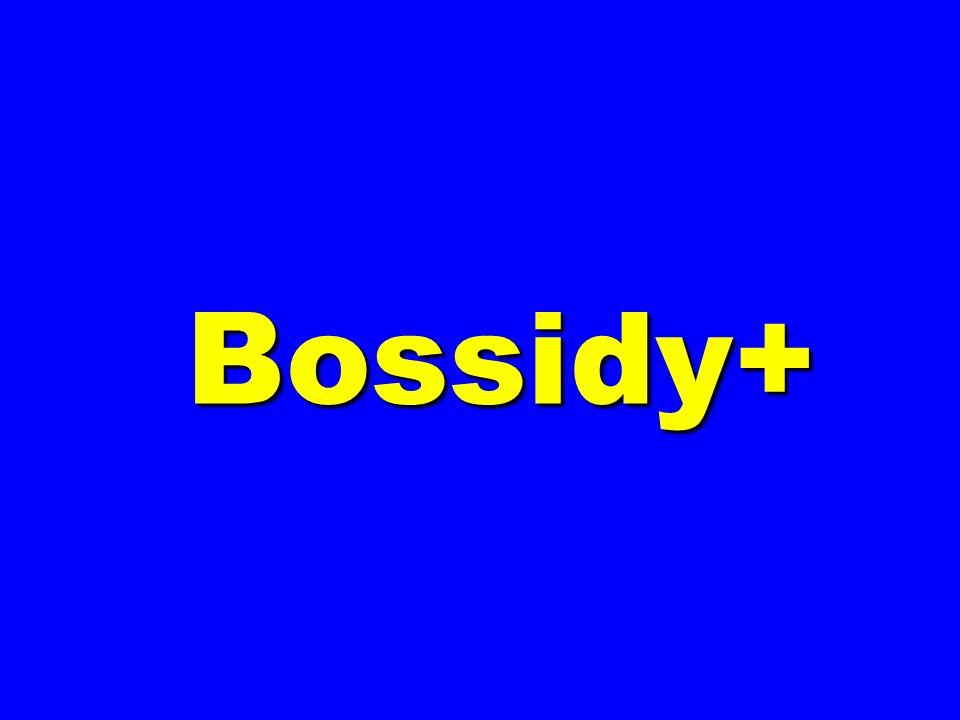 Bossidy+