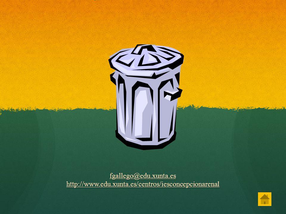 FIN fgallego@edu.xunta.es