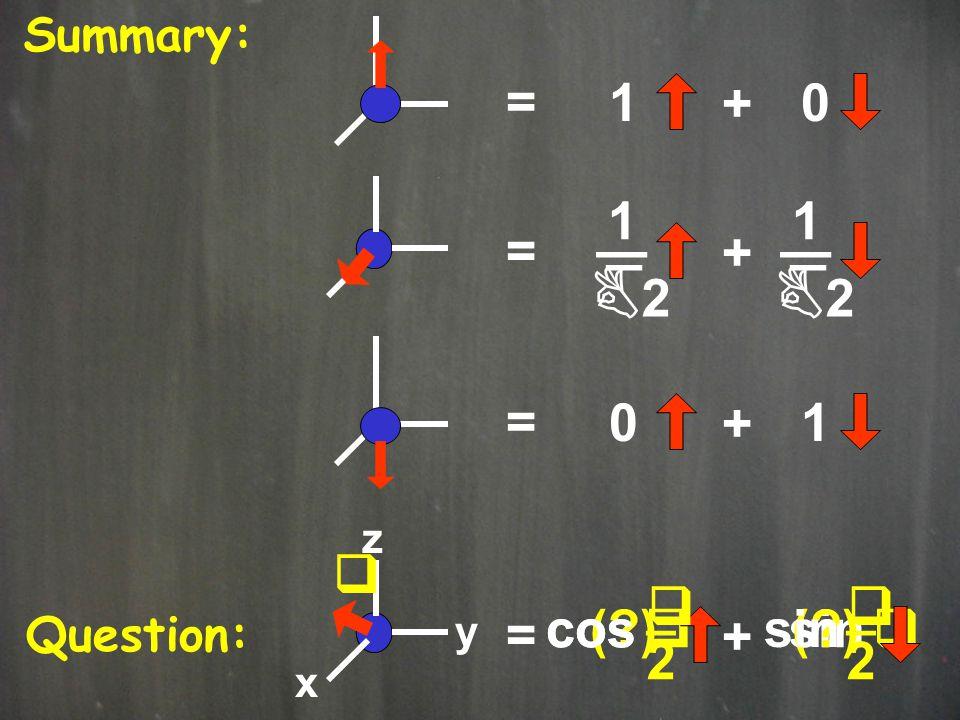 _ B2 = + 1 = + 1 = + 1 q cos sin q _ 2 cos q sin q ( ) ( ) = +
