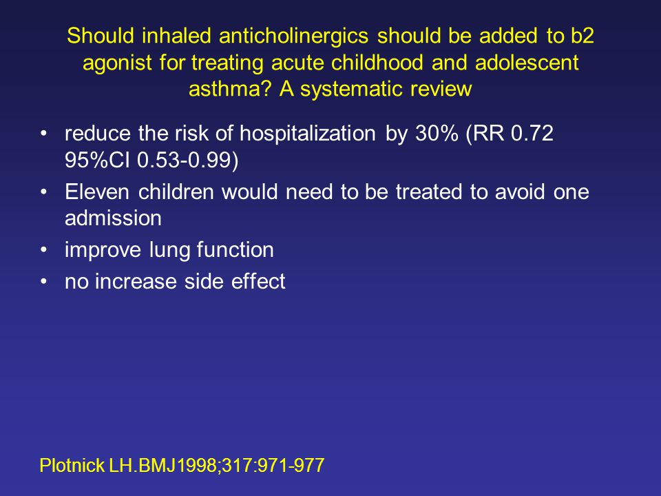 reduce the risk of hospitalization by 30% (RR 0.72 95%CI 0.53-0.99)