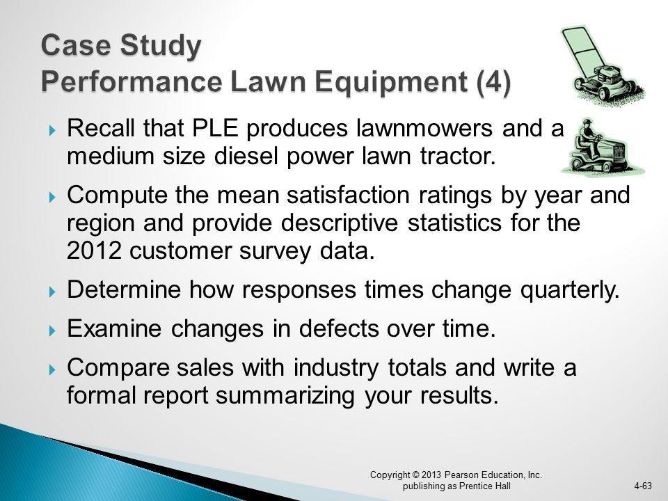 Case Study Performance Lawn Equipment (4)