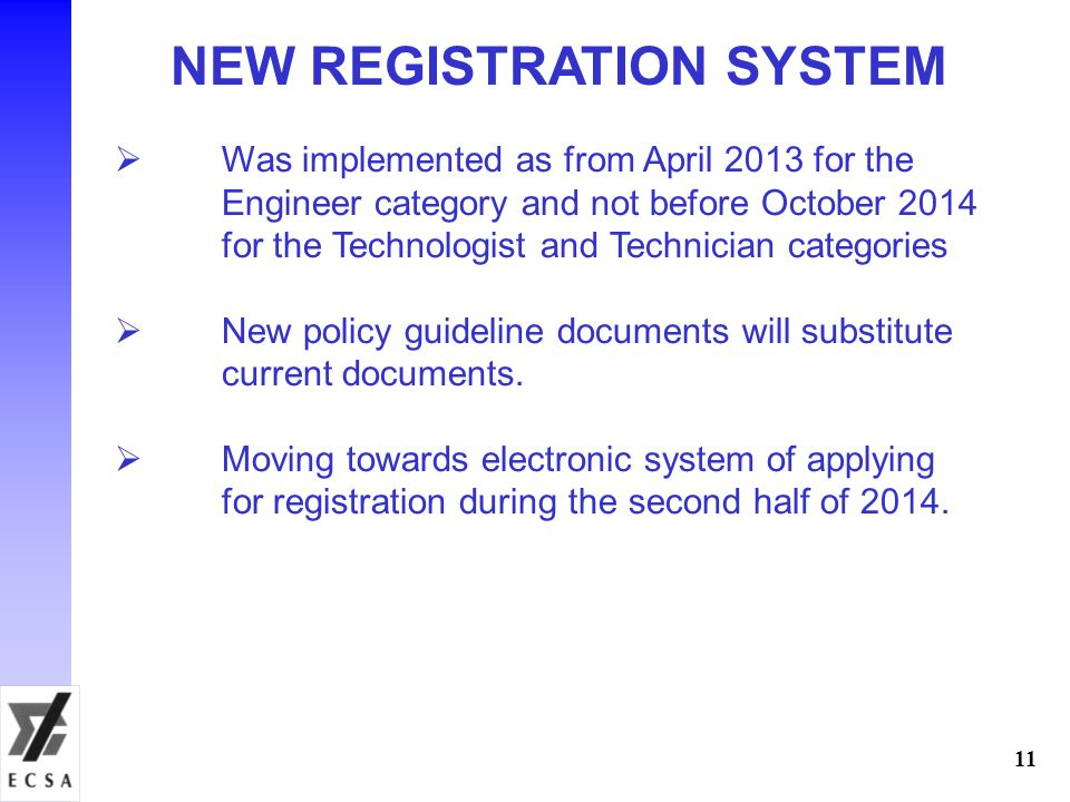 Enrollment system documentation for the dbms Term paper