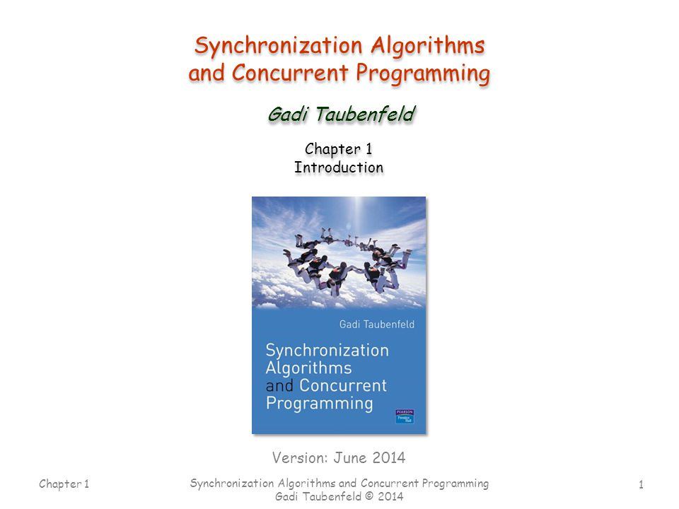 download The Variational Bayes Method in Signal Processing (Signals