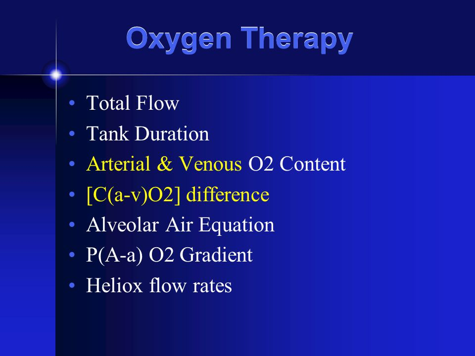 Physiology of deep sea diving besides Pharmaceutical medical gases also Co2 furthermore Surface Supplied diving further Specialty. on heliox tank