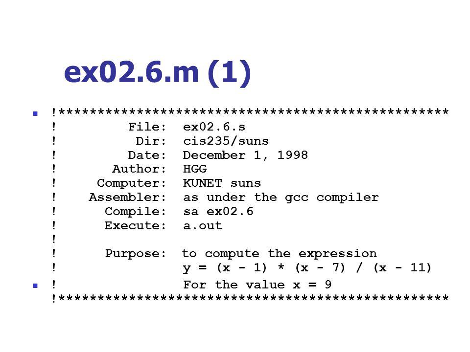 ex02.6.m (1)