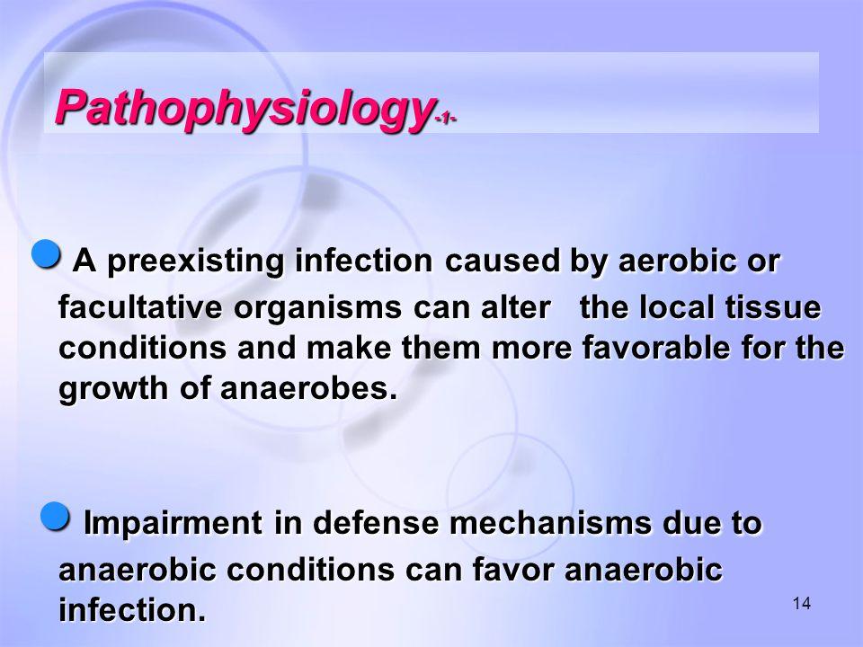 Pathophysiology-1-