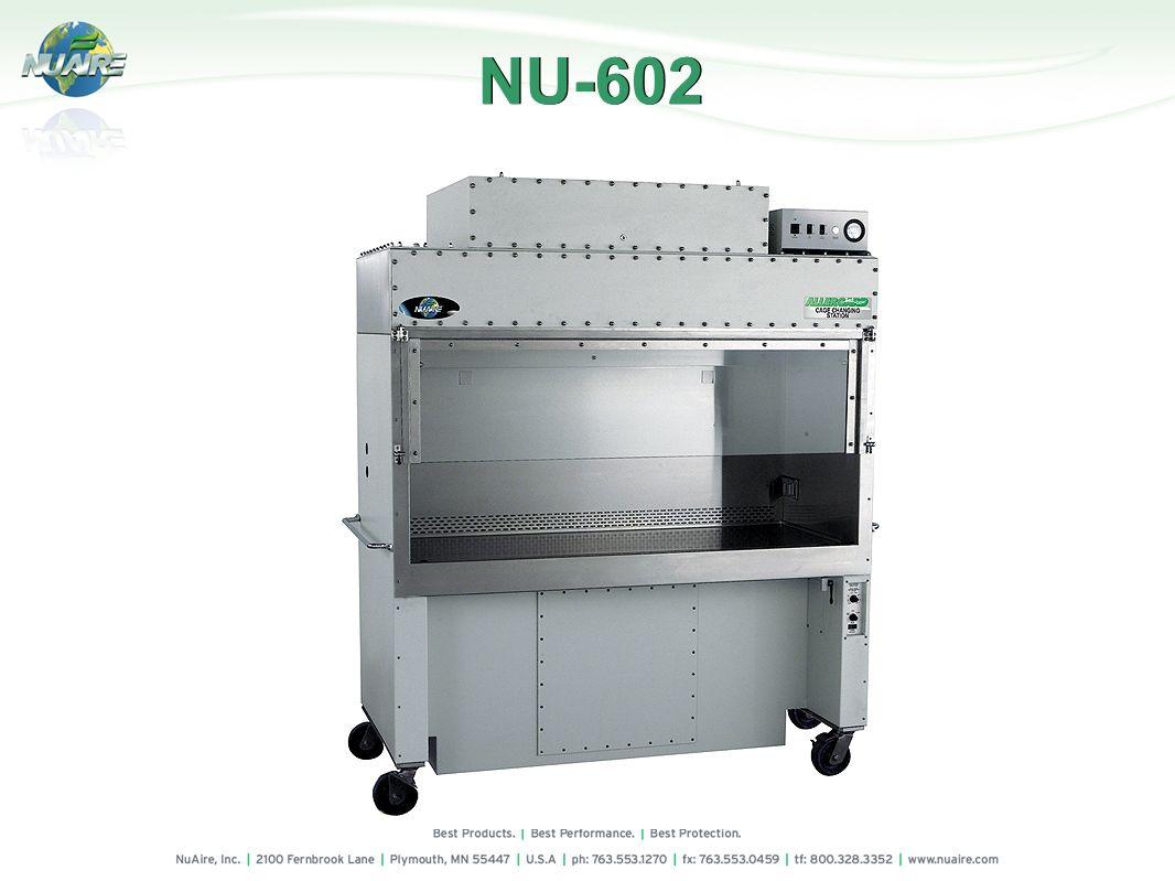 NU-602