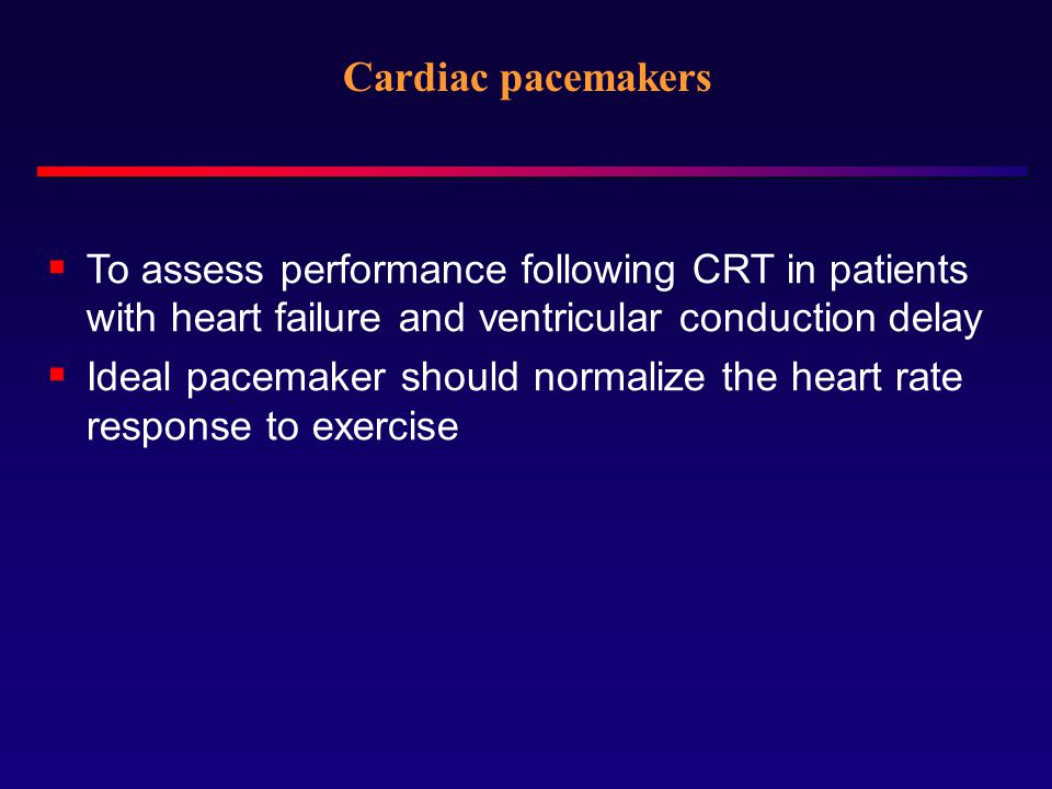 Late INA Slides from CVT CARE Meeting in Miami