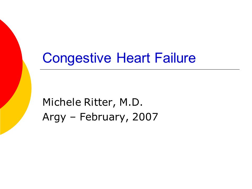 heart failure intro Heart failure with a normal ef starts silently, but improved diagnostics may help  to get treatment started sooner  abstract and introduction abstract because.