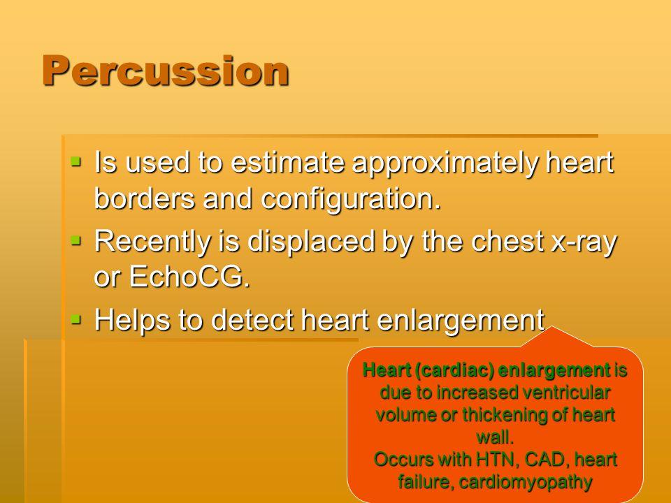 Occurs with HTN, CAD, heart failure, cardiomyopathy