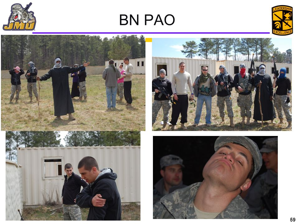 BN PAO