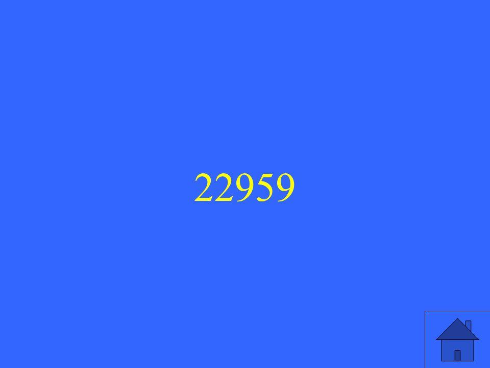 22959