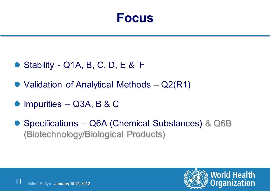 Ich B 2 4 ich quality guidances an overview ppt