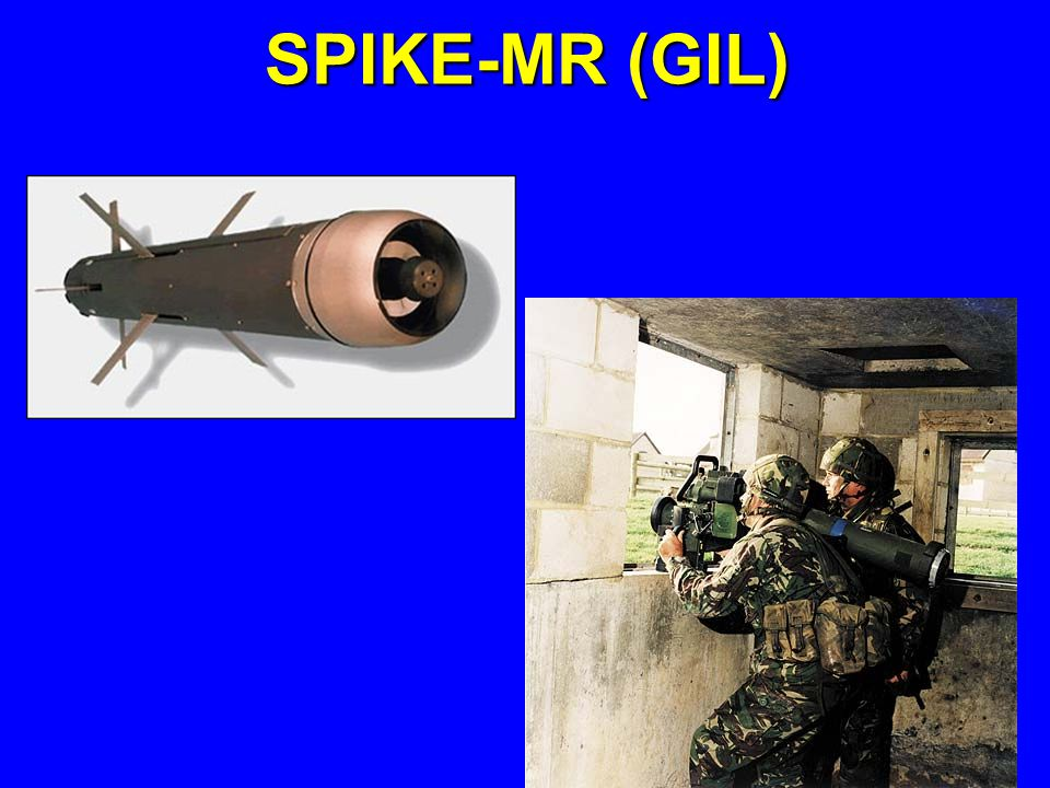 SPIKE-MR (GIL) T: What is the Bradley Fighting Vehicle designed to do