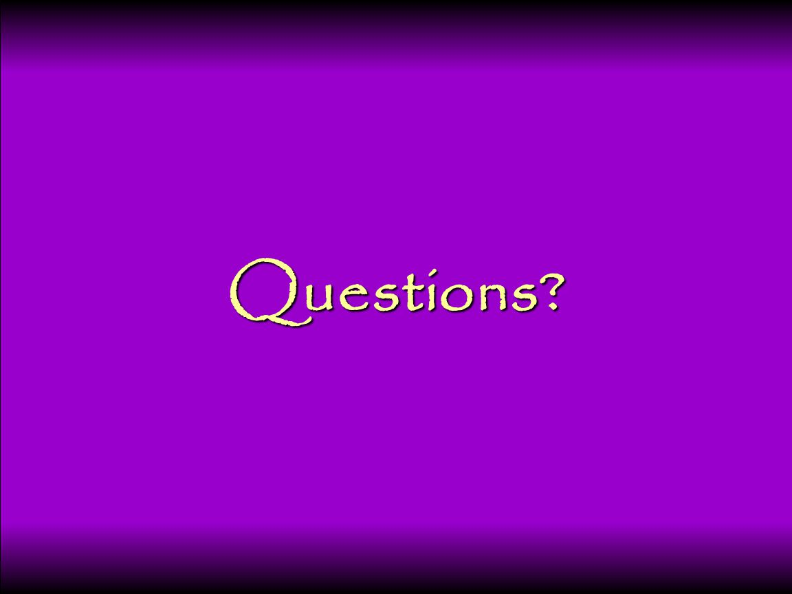 Questions 103