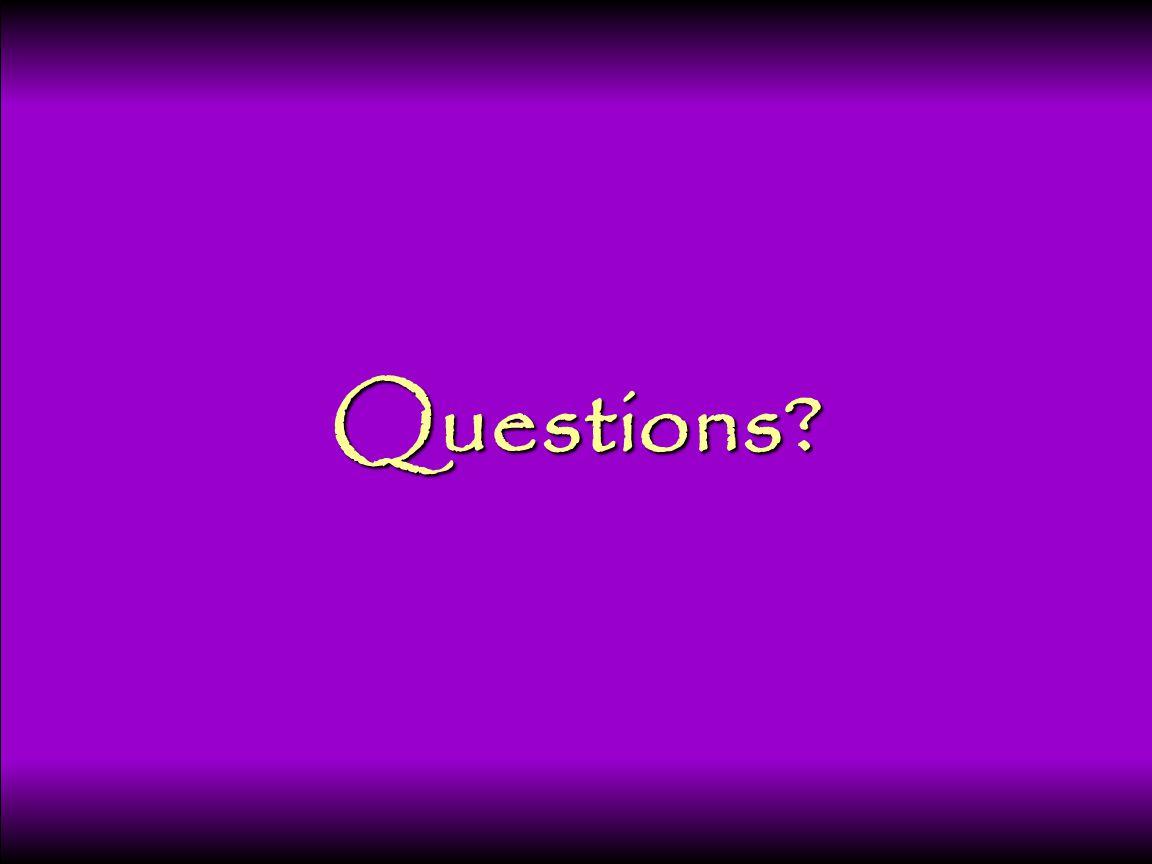 Questions 124