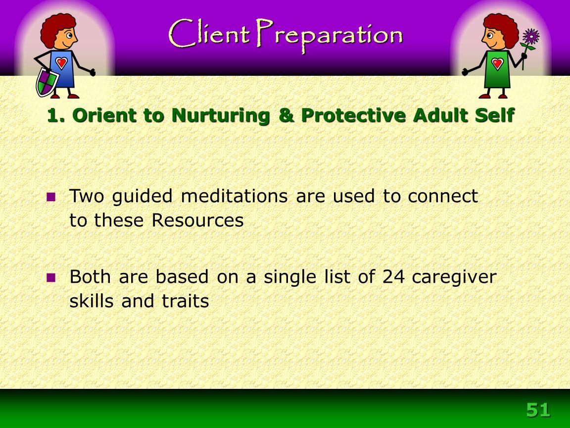 Module 3 – DNMS Resource Development Protocol 51