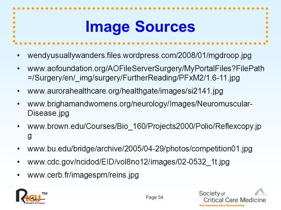 Image Sources wendyusuallywanders.files.wordpress.com/2008/01/mgdroop.jpg.