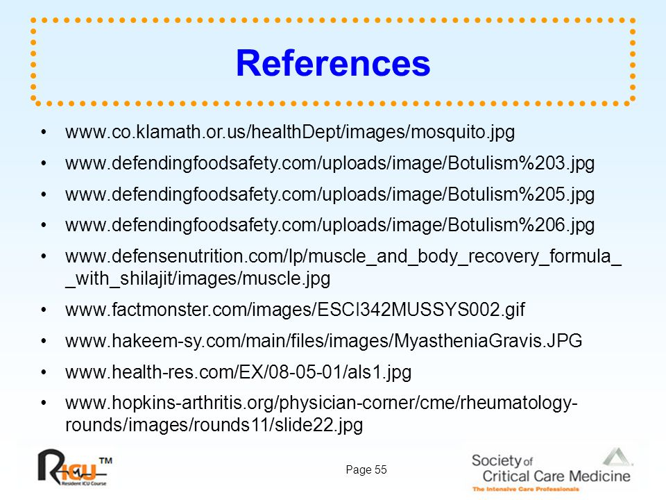 References www.co.klamath.or.us/healthDept/images/mosquito.jpg