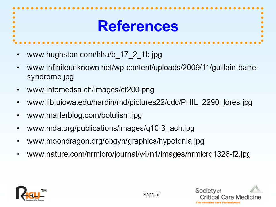 References www.hughston.com/hha/b_17_2_1b.jpg