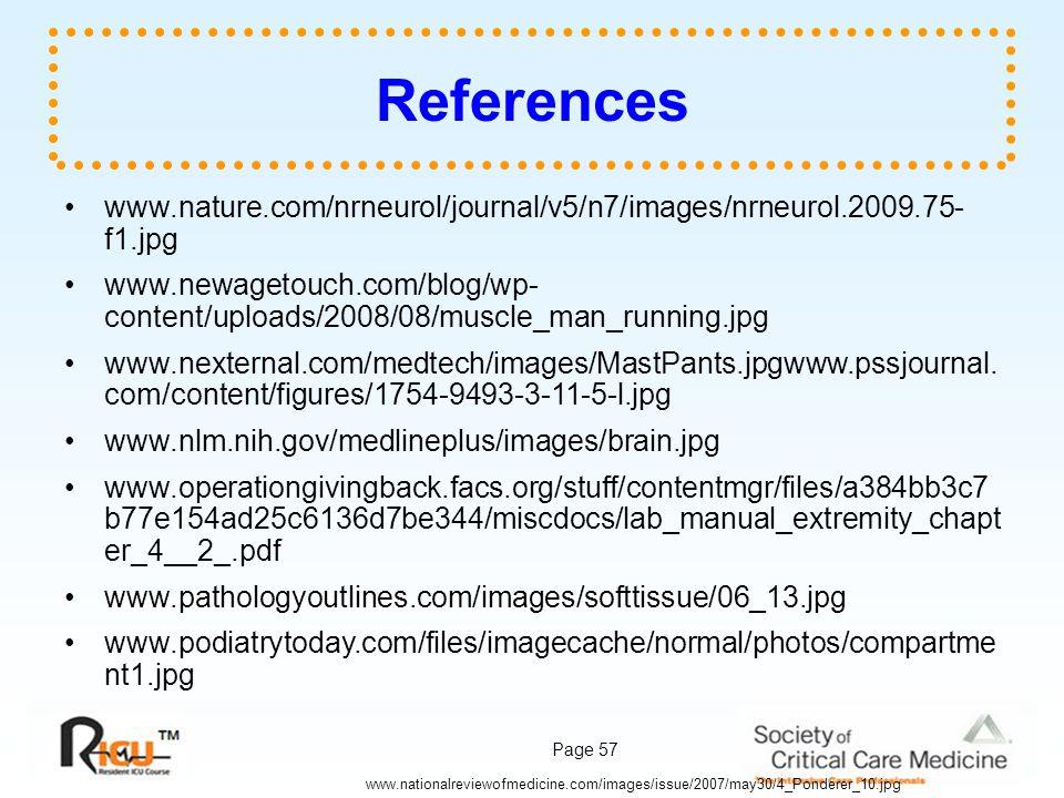 References www.nature.com/nrneurol/journal/v5/n7/images/nrneurol.2009.75-f1.jpg.