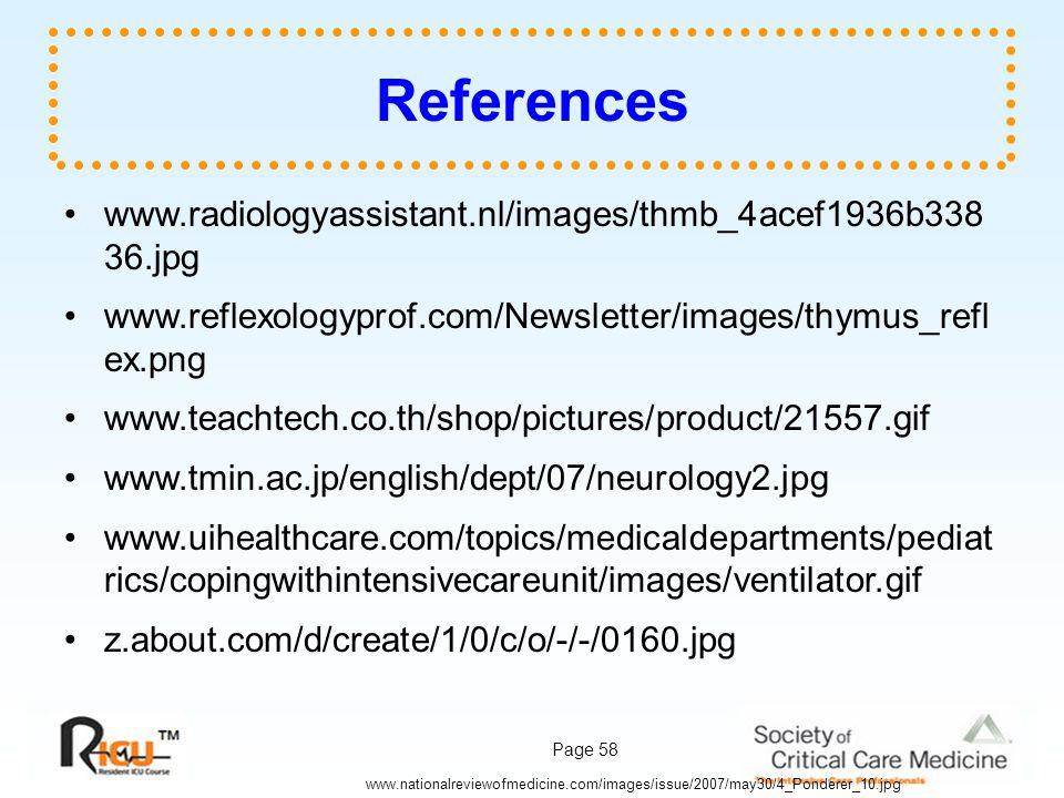 References www.radiologyassistant.nl/images/thmb_4acef1936b33836.jpg