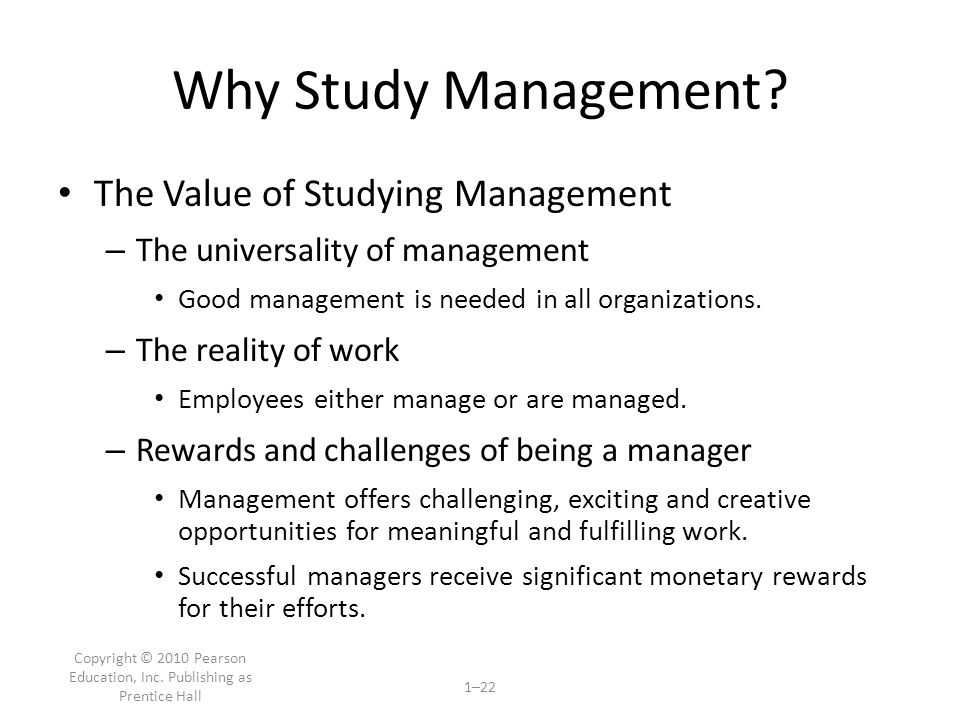 a study of fordism scientific management and the lessons for contemporary organizations A modern version of scientific management threatens to dehumanise the workplace topics sections latest in a study of 80 employees in a bank of america call centre digital taylorism looks set to be a more powerful force than its analogue predecessor.