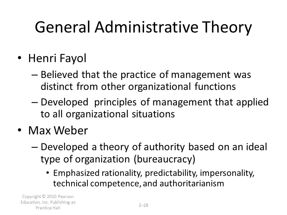 henri fayol 14 principles max weber The theory of bureaucracy developed by max weber  henri fayol's 14 principles of management division of  the theory of bureaucracy developed by max.