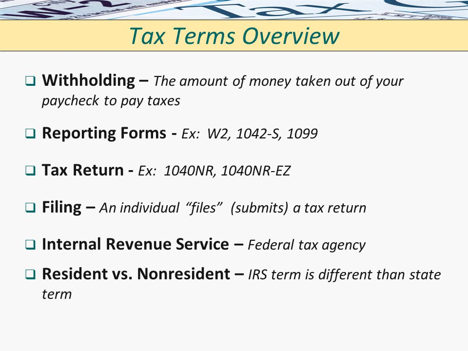 how to find your tax return amount