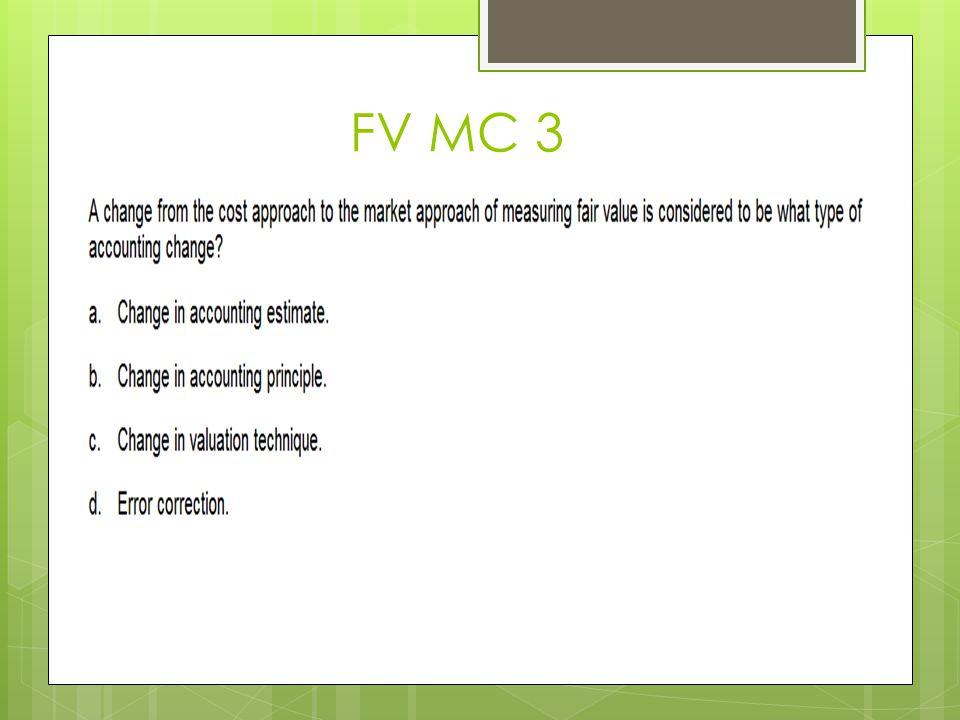 FV MC 3