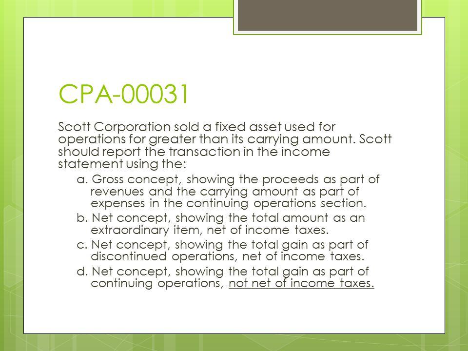 CPA-00031