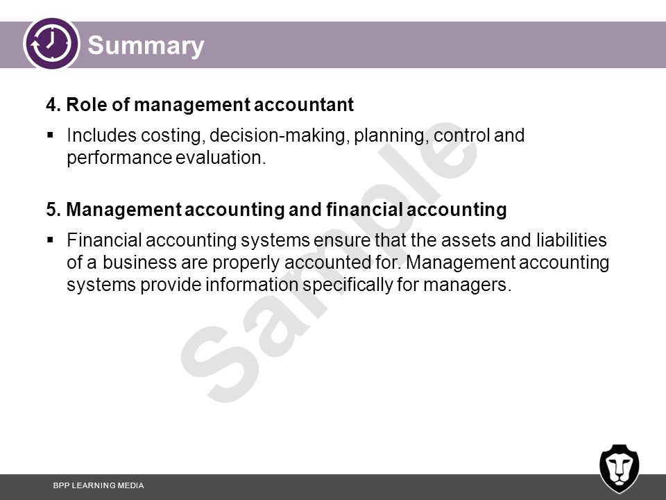 a synopsis of accounting for business This free accounting proposal is perfect for small executive summary objective accounting is a function and experienced accounting support to your business.