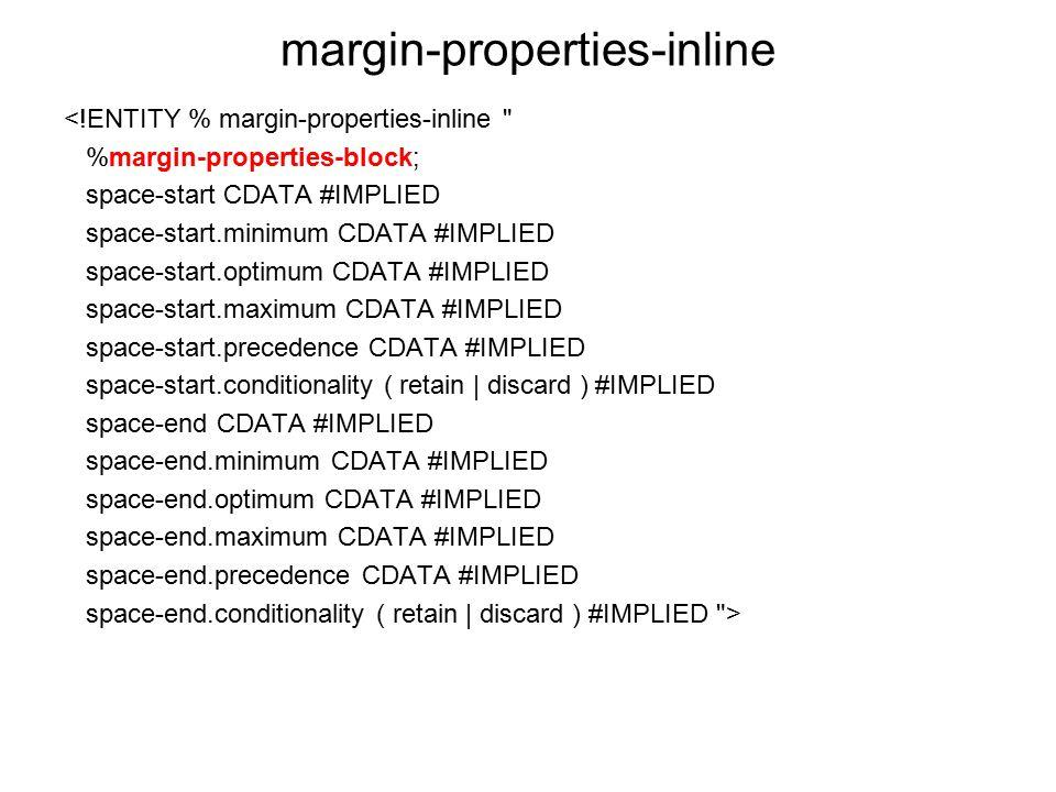 margin-properties-inline