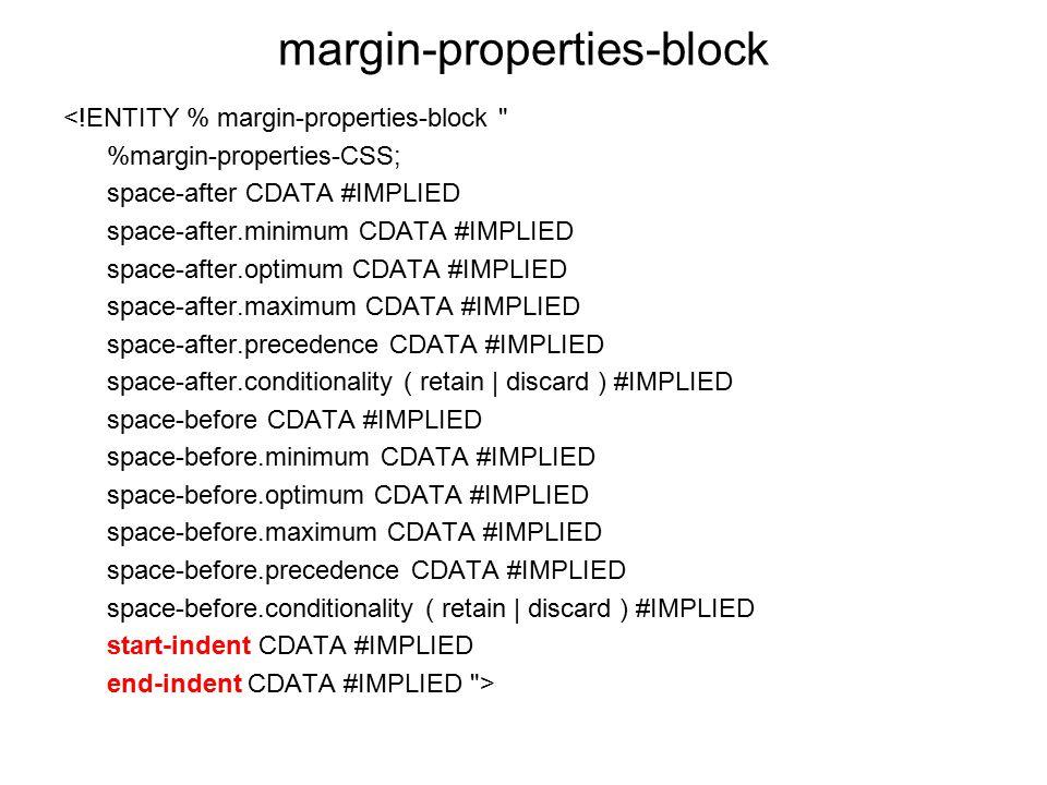 margin-properties-block