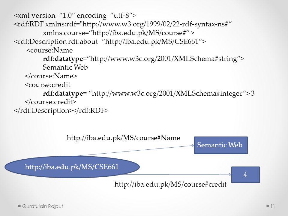 <xml version= 1.0 encoding= utf-8 >