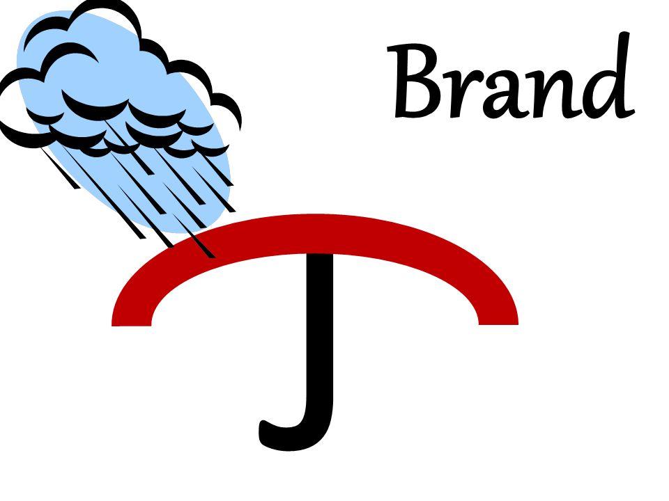 Brand J