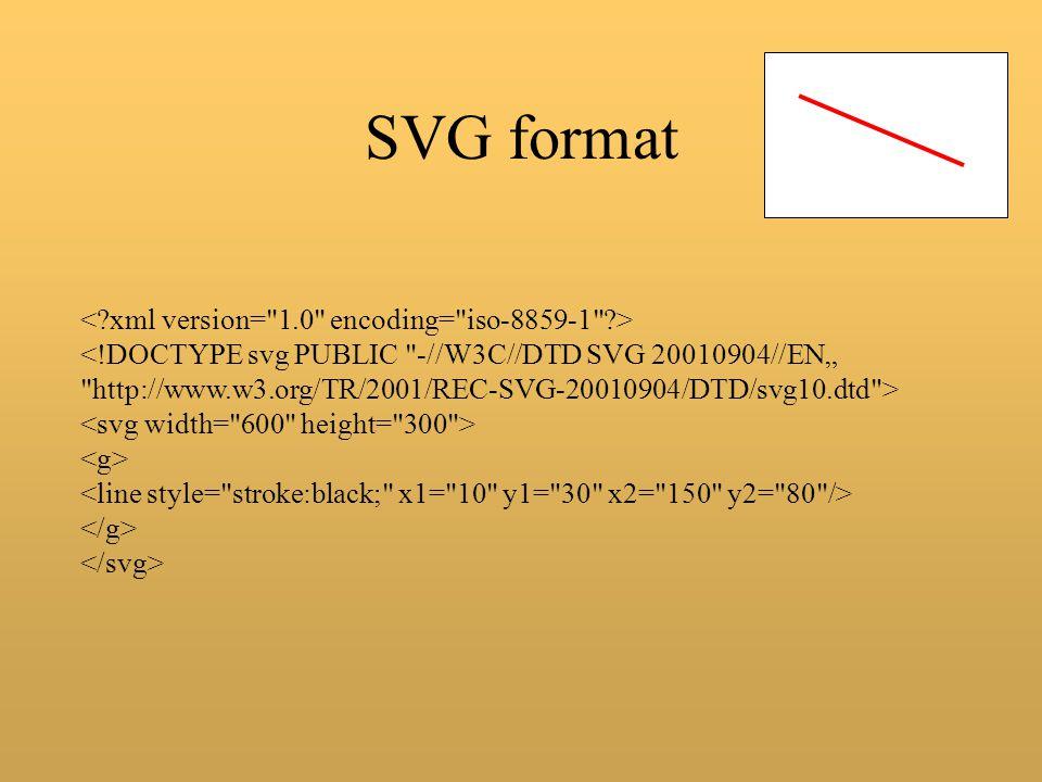 SVG format < xml version= 1.0 encoding= iso-8859-1 >